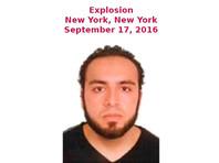 В США начался новый судебный процесс по делу организатора взрывов в Нью-Йорке и Нью-Джерси