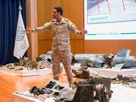 Напомним, в ночь на 14 сентября предприятия Saudi Aramco подверглись атаке. В частности, был атакован крупнейший в мире нефтеперерабатывающий комплекс, расположенный на востоке страны. Это привело к сокращению добычи нефти в Саудовской Аравии вдвое - на 5,7 млн баррелей в сутки