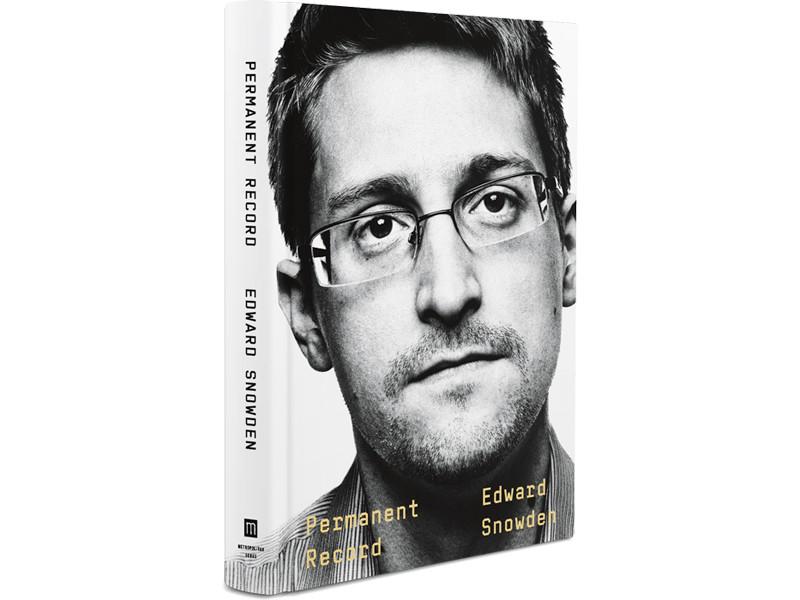 """США подали в суд на Сноудена, обвинив его в нарушении подписки о неразглашении"""" />"""