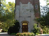 Университет в Мичигане оштрафован на рекордные 4,5 млн долларов из-за скандала с домогательствами
