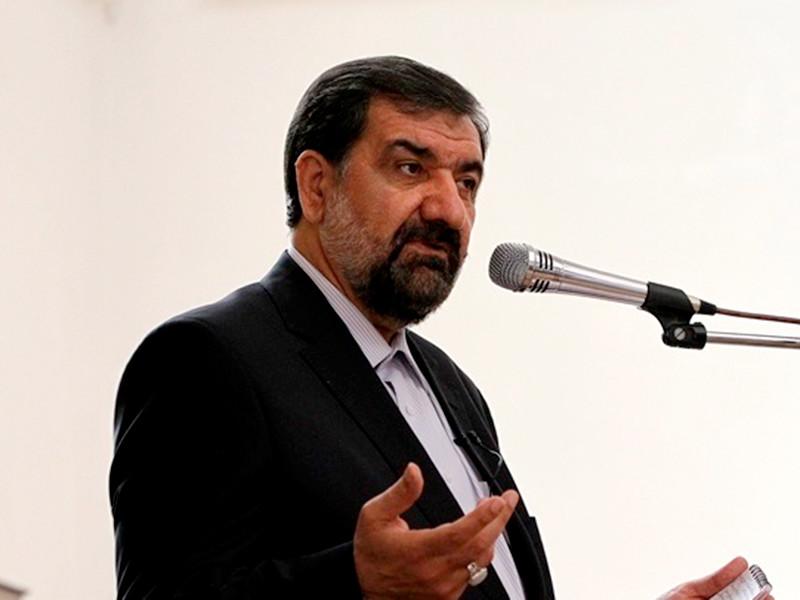 """Иран требует от США 50 млрд долларов для возвращения к ядерной сделке"""" />"""