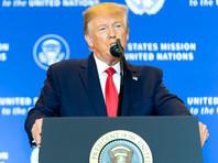 """Сотрудник американских спецслужб в своем рапорте, касающемся действий президента США Дональда Трампа, основывался на данных, которые были получены от """"более чем полудюжины"""" американских чиновников, однако сам он не был свидетелем """"большинства из описанных событий"""""""