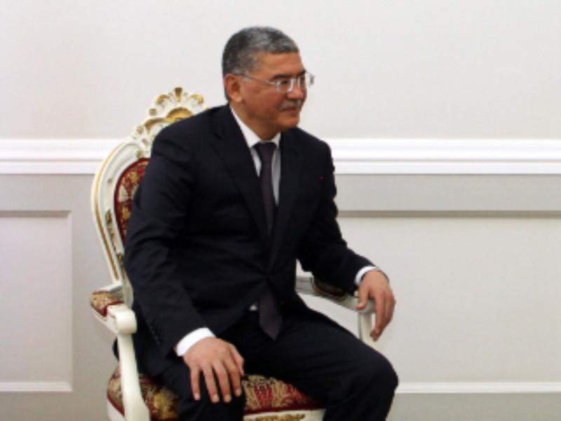 Военный суд Узбекистана вынес приговор бывшему руководителю Службы государственной безопасности (СГБ) страны Ихтиеру Абдуллаеву