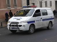 В Турции выдан ордер на задержание 74 военных, причастных к путчу 2016 года