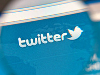 Администрация соцсети Twitter в четверг заблокировала учетные записи Коммунистической партии Кубы и первого секретаря ее Центрального комитета (ЦК) Рауля Кастро