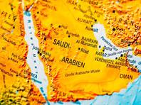 Из-за атаки уровень добычи нефти в Саудовской Аравии сократился почти вдвое