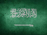 Саудовская Аравия задешево избавилась от здания генконсульства, где убили журналиста Хашогги