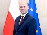 """МИД Польши назвал """"утомительными"""" поучения президента Франции по поводу выброса парниковых газов"""