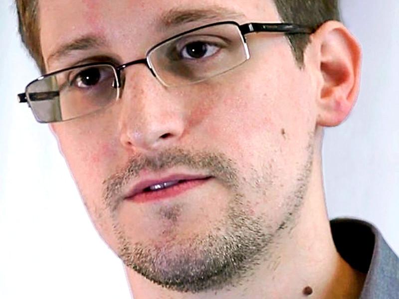 """Докладчик ПАСЕ выступил за предоставление Европой убежища Сноудену"""" />"""