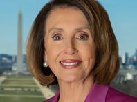 К этому призыву радикального левого крыла Демократической партии, похоже, готовы присоединиться и умеренные демократы, в том числе их неформальный лидер - спикер Палаты представителей Нэнси Пелоси