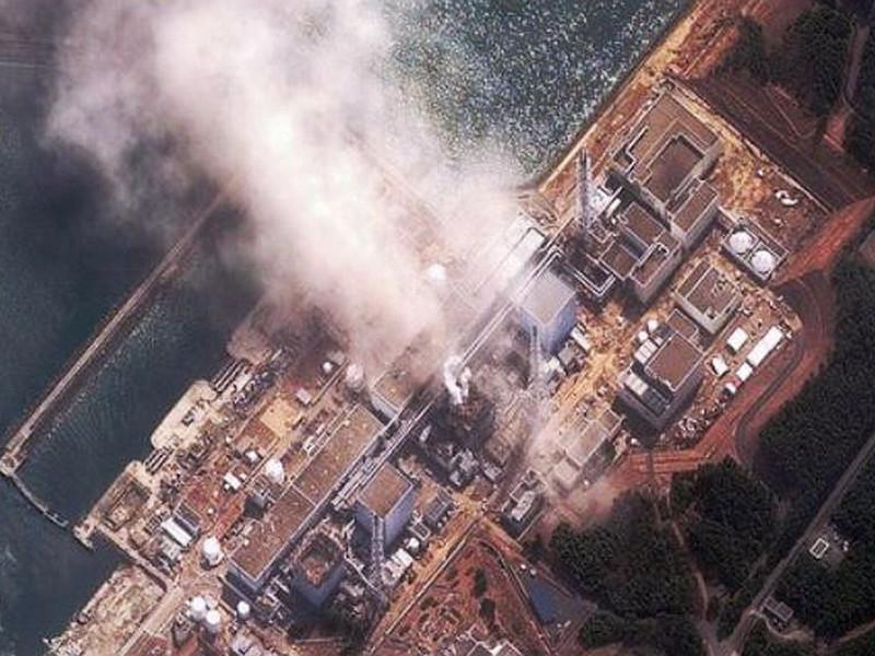 """Суд в Японии оправдал руководство АЭС """"Фукусима-1"""" по делу о ядерной катастрофе"""" />"""