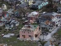 По мнению властей, число жертв может значительно увеличиться, так как спасательные работы только начались. Десятки человек пропали без вести