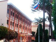 Посольство РФ в Камеруне подтвердило информацию об освобождении попавших в плен российских моряков