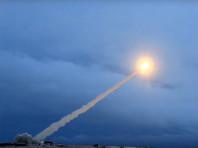 """Самый продолжительный полет занял всего около двух минут - ракета пролетела 22 километра, после чего контроль был потерян, и она рухнула. А самый короткий полет """"чудо-оружия"""", анонсированного президентом РФ Владимиром Путиным в послании Федеральному собранию в 2018 году, длился около четырех секунд"""