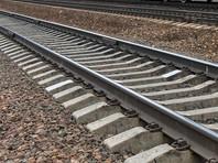 Россия может досрочно прекратить обслуживание железной дороги Армении из-за уголовного дела против своей дочерней компании