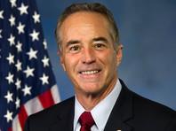 Американский конгрессмен решил признать вину в инсайдерской торговле и подать в отставку
