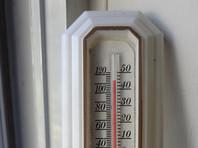 Показатель был зафиксирован на юге страны, в городе Верарг (30 км от Монпелье). 45-градусная отметка была преодолена и в других населенных пунктах на юге Франции