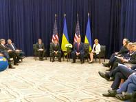 """Владимир Зеленский заявил, что Киев готов расследовать дело Байдена, но есть вопросы и поважнее: """"майдан"""" и коррупция"""
