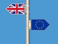Евросоюз все еще не получил от Великобритании предложений по достижению соглашения об условиях выхода королевства из состава сообщества в рамках сделки, одобренной Брюсселем и Лондоном 25 ноября 2018 года