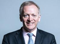Правящая Консервативная партия Великобритании потеряла рабочее большинство в парламенте