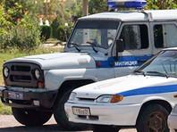 Двое российских военнослужащих получили ранения в результате нападения психически больного мужчины в Таджикистане