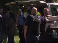 """Как сообщает европейское бюро телекомпании RTVI, сразу несколько источников подтвердили журналистам, что вероятных сообщников """"Соколова"""" тоже задержали"""