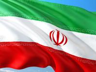 Reuters: Иран начал обогащать уран с помощью улучшенных центрифуг вопреки ядерной сделке