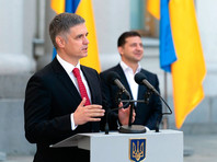 """Переговоры по новому обмену пленными между Украиной и РФ проходят без Запада из-за их """"деликатности"""""""