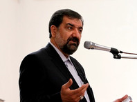 Иран требует  от США 50 млрд долларов для возвращения к ядерной сделке