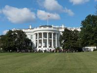 """Белый дом в среду опубликовал на своем сайте """"стенограмму"""" разговора президента США Дональда Трампа с президентом Украины Владимиром Зеленским, который состоялся 25 июля"""