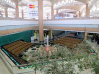 Cаудовская Аравия разрешила выдачу туристических виз иностранцам