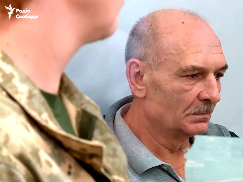 Нидерландские власти изменили статус Владимира Цемаха, который ранее проходил ключевым свидетелем по делу об уничтожении в небе над Донбассом в 2014 году малайзийского Boeing (рейс MH17). Теперь Цемах является подозреваемым