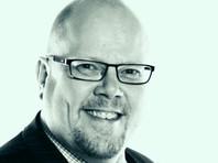 В Финляндии оштрафован политик, угрожавший поджечь дом экс-кандидата в президенты