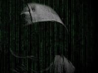 Российский хакер признался в крупнейшей краже данных клиентов финансовых учреждений США на сотни млн долларов