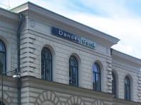 Пропавший экс-глава эстонского Danske Bank найден мертвым