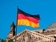 """Германия подняла в ООН вопрос о грозящих миру """"климатических войнах"""""""