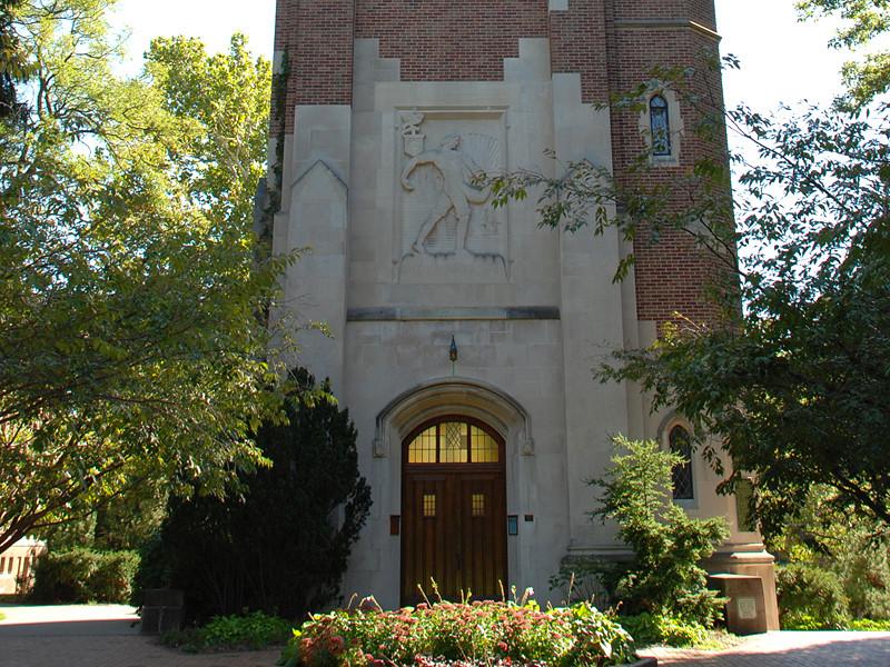 """Университет в Мичигане оштрафован на рекордные 4,5 млн долларов из-за скандала с домогательствами"""" />"""