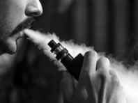 В США растет число жертв электронных сигарет: пятеро умерли, у сотен по всей стране проблемы с легкими