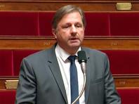 Докладчик ПАСЕ выступил за предоставление Европой убежища Сноудену
