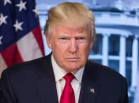 """Трамп создает новый орган вещания для """"настоящих новостей"""" взамен """"ужасного"""" CNN и """"Голоса Америки"""" c """"Радио Свобода"""" - они не справляются"""