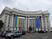 Украина анонсировала новый масштабный обмен пленными с Россией - более ста человек