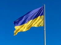 """Украинская делегация подписала во вторник """"формулу Штайнмайера"""" на очередном заседании Контактной группы по урегулированию на востоке Украины"""