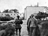 Статья о Konzentrationslager Warschau, переведенная на несколько языков мира, оказалась фальшивкой - одной из самых значительных фальсификаций в истории интернета