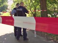 К подозреваемому в убийстве Хангошвили в изолятор приходили российские дипломаты