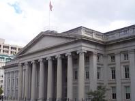 Сенаторы США призвали Минфин ввести новые санкции против Кремля - за преследование российской  оппозиции