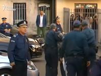 Государственный переворот в Черногории был запланирован на 16 октября 2016 года - день голосования на парламентских выборах. В тот день власти страны сообщили о задержании группы заговорщиков, которые готовили ряд нападений и терактов