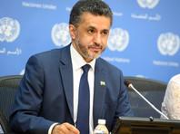 Первый комитет ООН приостановил работу из-за невыдачи виз США ряду делегатов, в том числе и из России. Ждут вмешательства генсека ООН