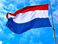 """Нидерланды решили отказаться от туристического названия Голландия из-за ассоциации с """"красными фонарями"""" и наркотиками"""