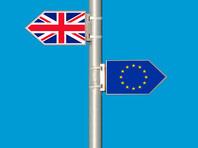 """Если стороны не успеют прийти к согласию в течение полутора недель, остающихся до саммита ЕС в Брюсселе 16-17 октября, выход Великобритании из сообщества может быть вновь отложен. Сам Джонсон неоднократно заявлял о том, что скорее будет """"лежать мертвым в канаве"""", чем попросит об отсрочке"""