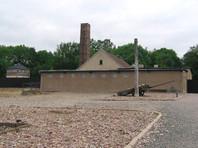 В феврале 1945 года в Бехенвальде содержалось 112 тысяч узников. А в общей сложности через лагерь прошли около 250 тысяч человек из всех европейских стран. По разным оценкам, до 65 тысяч узников Бухенвальда были убиты, погибли от голода, непосильного труда и медицинских экспериментов над ними